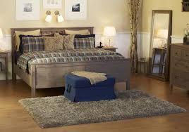 Traditional Bedroom Design - elegant white bedroom bench in modern bedroom u2013 elegant furniture