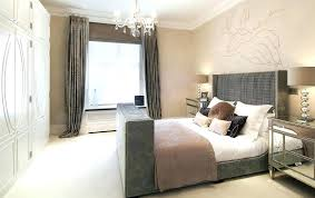 Bedroom Curtain Ideas Curtains For Small Bedroom Windows Bedroom Curtain Ideas For