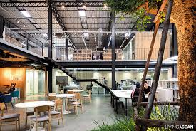 Creative Office Design Ideas A Beautiful Office Can Be An Important Element In Inspiring Good