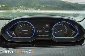 peugeot first car 2017 peugeot 2008 u2013 car review u2013 turbo triple drive life