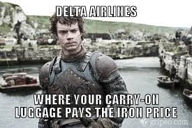Create Own Memes - check out this delta airlines meme via gripeo submit complaints