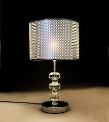 Creative Table Lamps Table Lamps Designs Creative Of Unusual Desk Lamps 15 Creative