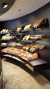 Shop In Shop Interior Designs by 1649 Best Interior Design Shop Images On Pinterest Store