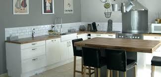 mosaique autocollante pour cuisine mosaique pour cuisine carrelage mosaique pour cuisine mosaique pour