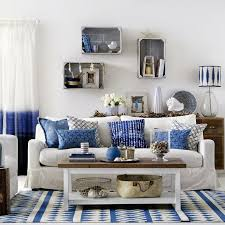 l tables living room furniture beach house dining room tables nautical accent chair coastal dining