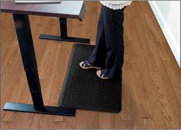 best anti fatigue mat for standing desk standing desk anti fatigue mats standing work areas consolidated