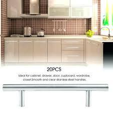 poign meuble cuisine ikea poignees de meubles de cuisine poignees meubles cuisine poignae