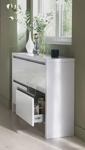 meuble cuisine faible profondeur meilleur 46 capture meuble cuisine faible profondeur beau