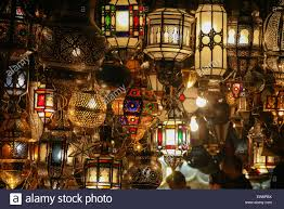 for home decor colourful moroccan lights for home decor lighting for sale at this