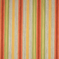 Upholstery Fabric Striped Upholstery Fabric Striped Cotton Manitou Stripe Fh Stark