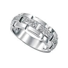 Zales Wedding Rings by Mens Engagement Rings Mens Engagement Rings Zales Wedding Rings