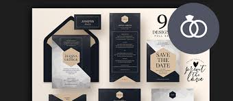 Program Template For Wedding 50 Best Invitation Templates For Weddings U0026 Parties 2017