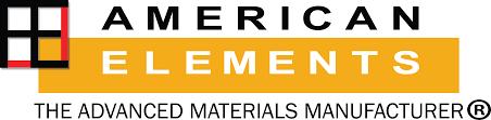 world nano and materials science 2018 april 16 18 2018