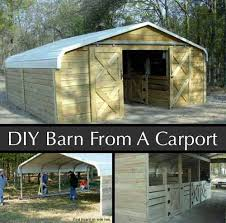 How To Build A Pole Barn Shed Roof by 25 Best Barn Garage Ideas On Pinterest Barn Shop Pole Barn