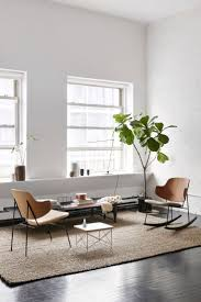 Townhouse Design Ideas House Design Minimalist Living Room To Make Your Room Feel More
