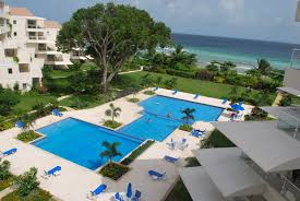 palm beach 101 beachfront south coast palm beach for vacation
