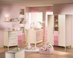 chambre bébé d occasion chambres bébés occasion dans la marne 51 annonces achat et vente