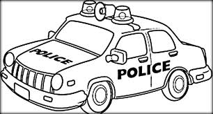 photos kids police games games resource