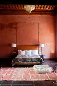 Moroccan Style Bedroom Ideas Moroccan Style Bedroom Ideas Chic Inspiration Idolza