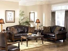 Live Room Furniture Sets On Sale Furniture Living Room West Elm Library Upholstered Chair