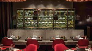 Sofitel Buffet Price by Luxury Hotel Berlin U2013 Sofitel Berlin Kurfurstendamm