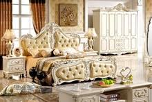 popular sell bedroom set buy cheap sell bedroom set lots from