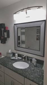 bathroom new bathroom cabinets tampa excellent home design