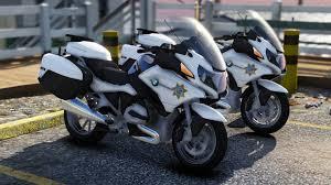 minecraft motorcycle 2017 california highway patrol mega pack els vehicle models