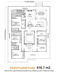 five bedroom floor plans bedroom 5 bedroom floor plans lovely 4 bedroom house plans in
