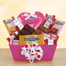 Gift Baskets San Francisco 7 Best Ideas Gift Baskets Images On Pinterest Valentine Day