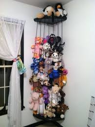 How To Make A Toy Box Easy by Best 25 Stuffed Animal Zoo Ideas On Pinterest Zoo Childrens