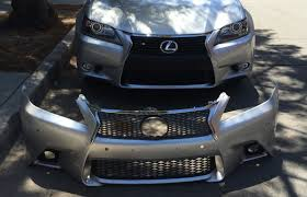lexus gs f for sale 2015 gs 350 grille swap fsport clublexus lexus forum discussion