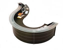Office Table U Shape Design Office Reception Area Furniture Home Design Image Beautiful With