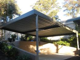 Deck And Patio Combination Pictures by Carports Pergolas Melbourne Carport Builder Gold Coast Outback