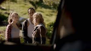 Hit The Floor Next Season - fear the walking dead season 3 episode 5 amc