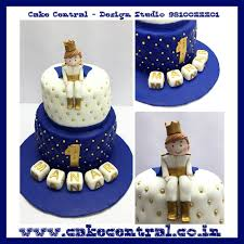 At Home Cake Decorating Ideas Interior Design Awesome Royal Themed Decorations Decoration Idea