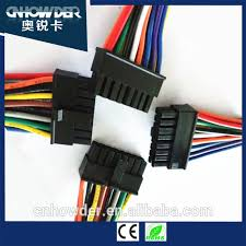 making wire cars source quality making wire cars from global