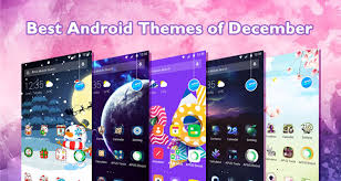 best android themes youtube android themes apus theme store free best for launcher