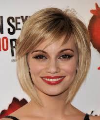 best haircut for rou 42 best hair ideas images on pinterest hair cut hair dos and