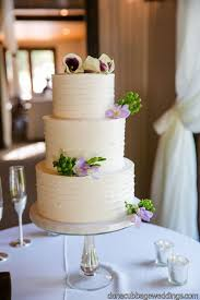 wedding cakes charleston sc declare cakes charleston sc wedding cake luxe