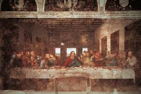 last supper tickets and visitor information milan italy