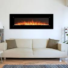 Electric Wall Fireplace Hanging Wall Fireplaces Gel Wall Fireplaces Electric Wall