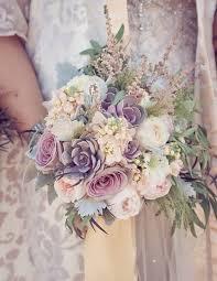 Purple Wedding Flowers 662 Best Wedding Flowers Images On Pinterest Marriage Flowers