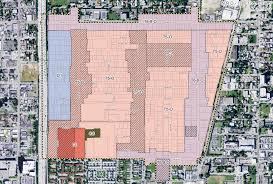 Chicago Zoning Map by These Are The Rules Of The Big New Wynwood Zoning Code Curbed Miami