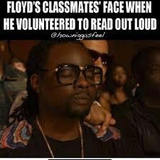 Floyd Mayweather Meme - floyd mayweather meme 28 images mayweather vs maidana fight