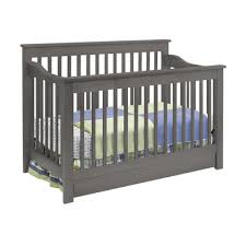 Sorelle Vicki 4 In 1 Convertible Crib Davinci Piedmont 4 In 1 Convertible Crib Kit M1921q