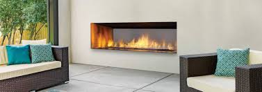 fireplace design calgary fireplace companies hearth u0026 home
