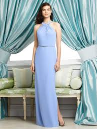 dessy bridesmaid dresses uk 104 best dessy bridesmaids images on bridesmaids