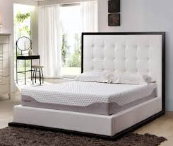King Size Bed Topper Bed King Size Waterbed For Sale Lovely King Size Waterbed