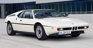 kereta bmw bmw m1 won u0027t be resurrected bmw m ceo confirms